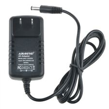 12V 2A AC Adapter Charger For Motorola Modem SBG6580 SB6120 SB6121 SB6141 SB6180