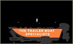 Tinnywraps & Trailer Boat Wraps