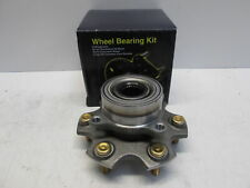 WHEEL BEARING KIT COMLINE CHA098 FITS FRONT