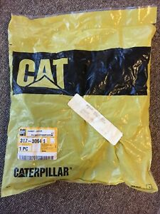 CAT 317-3064   3173064 Valve Cover Gasket - Caterpillar - NEW