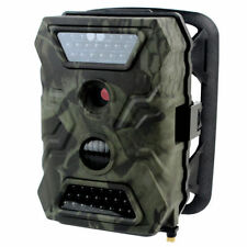 Hunting Game & Trail Cameras for sale | eBay