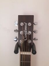More details for tanglewood evolution baby travel acoustic guitar