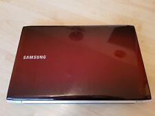 Samsung R730 17,3 Zoll Notebook/Laptop - Gebraucht, Baujahr 2011, technisch i.O.