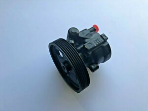 Power Steering Pump for Ford Mondeo Mk III 00-07 Transit OE 1117631 4173225