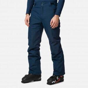 Rossignol Men's Rapide Ski Trousers