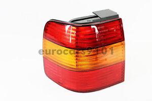 New! Volkswagen Passat Hella Left Outer Tail Light 67365 3A5945111A