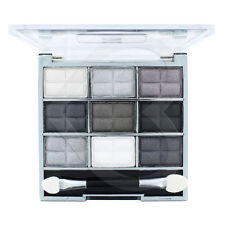 LAVAL Pressed Powder Grey Eye Make-Up
