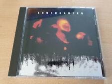 Soundgarden - Superunknown (CD, 1994)