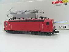 MÄRKLIN 34431 E-LOK BR 143 ROT  der DB  DELTA   PA19