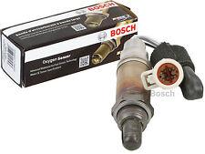 Bosch 15716 Oxygen Sensor