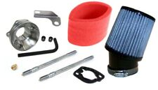 Air Filter Kit for Predator 212cc Engine Go Kart Drift Trike Mini Bike Parts New
