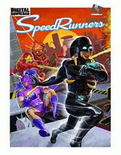SpeedRunners Steam Key PC game download code new global [Lightning Shipping]