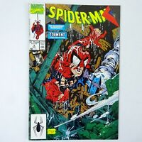 Marvel Comics 2001 Spider-man #5