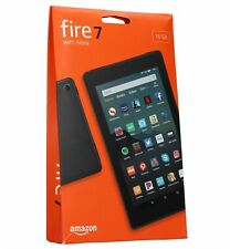 """Amazon Fire 7 (9th Generation), 7"""" Tablet, WiFi, 16 GB, (Fire OS),"""