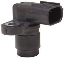 Engine Camshaft Position Sensor-Eng Code: J35Z6 Wells SU13348