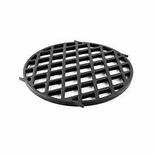 Weber Sear Grate, Gourmet BBQ System, rund, aus Gusseisen (8834) | GBS