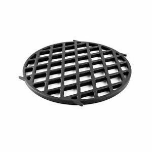 Weber Sear Grate, Gourmet BBQ System, rund, aus Gusseisen (8834)   GBS