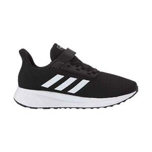 Adidas - DURAMO 9 C - SCARPA GINNASTICA BIMBO - art.  G26758