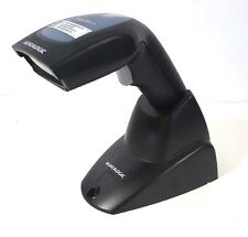 Datalogic Heron D130 Linear Image Scanner (D-130) - WITH STAND