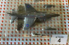 Fabbri 1:100 Diecast Sea Harrier FRS.1