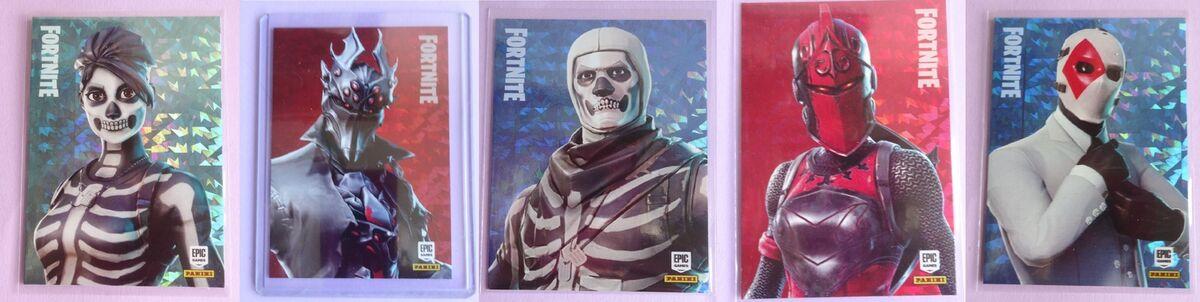 cards-fever