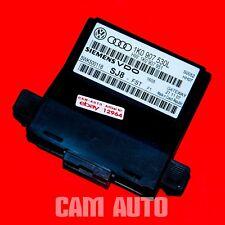 ⭐⭐⭐ Steuergerät Gateway 1K0907530L 1K0907951 1K0 907 951 VW AUDI ⭐⭐⭐