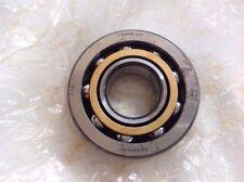 Joy Mfg Bearings, #00543101 0007, Fag 7305.Uc Lot Of 4, Screw Machine Bearings?