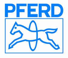 """PFERD 15040 14"""" Hoof Plane - Professional, Milled Tooth"""