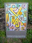 "Paul Klee ""Capriccio in February"" poster"