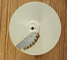 Oster Kitchen Center Replacement French Fry Cutter Disc 937-85