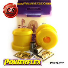 Powerflex PFR27207