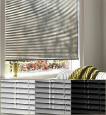 "Unbranded 150 cm (59"") Length Blinds"