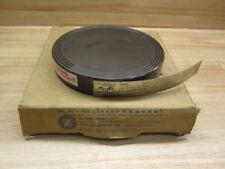 Zook MY1142-3-101.93-90-250 Rupture Disk