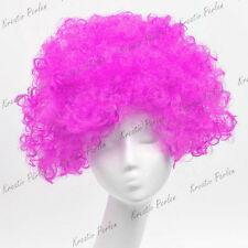 Markenlose Unisex Haarpflege-Styling-Produkte für Erwachsene