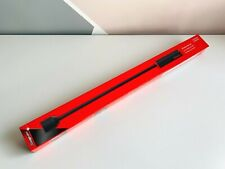 *NEW* Snap On Articulating/Flexible Detail Work Light ECSPA032UK