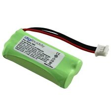 Batterie compatible avec philips DECT 215 trio philips xalio 300 NiMH Accu 2hr-aaaau