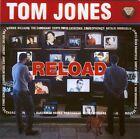 Tom Jones - Reload - CD