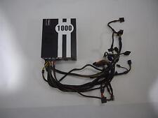 Antec TruePower Quattro TPQ-1000 1000W ATX Modular Power Supply