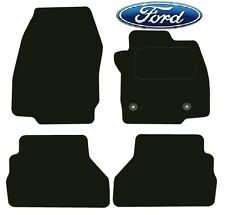 Ford B-Max Tailored car mats ** Deluxe Quality ** 2015 2014 2013 2012