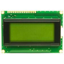 Winstar WH1604A-TMI-JT 16x4 LCD Display Blue Negative Mode White LED Backlight