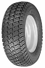 2 New Power King Turf  - 16/6.508 Tires 166508 16 6.50 8