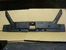 Mercedes 1246942325 Boot - Plastic Trim Strip | W124 C124 Coupe