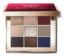 Bobbi Brown Caviar & Rubies Eye Shadow Palette Limited Edition NEW AUTHENTIC