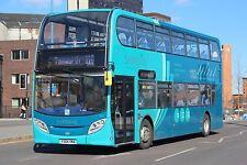 4407 YX64VMA Arriva Bus 6x4 Quality Bus Photo