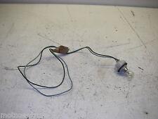Droite Avant Faisceau Câbles Clignotant Câble de Wire Honda Goldwing Gl 1100