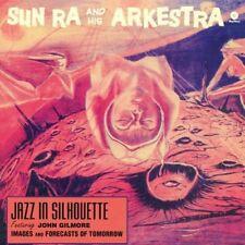 CD musicali rock al jazz