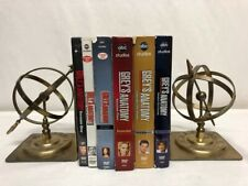 GREY'S ANATOMY Complete DVD Video Series 1 thru 6 Season 1 2 3 4 5 6