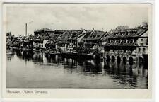 AK Bamberg, Klein Venedig
