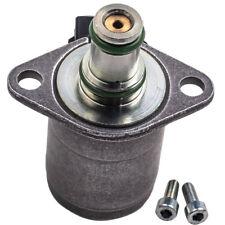 Power Steering Valve for Mercedes W220 W164 R1712114600884 2214600184 Brand New