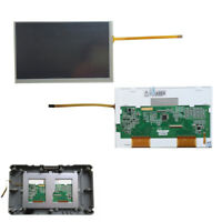 AUTEL DS708 7'' TFT LCD Display+Touch Screen Panel Digitizer Sensor Assembly